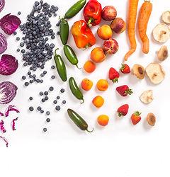 SummerProduce_Fruit&Veg.jpg