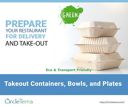 TakeOut Containers 1.png