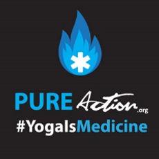 PA Black Flame Yoga Is Medicine.jpg