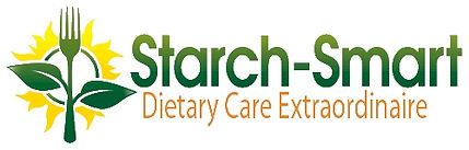 Starch-Smart_Dietary_Care_Extraordinaire