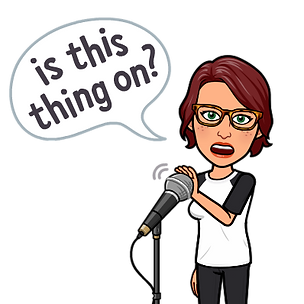 PT bitmoji is this thing on.png