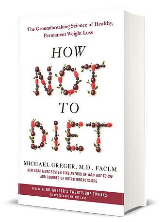 how-not-to-diet_10df4b4b.png