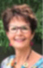 2019.July_DrCarol profile pic.fav.png