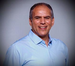 marc Ramirez.JPG
