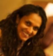 Anita Amit.jpg