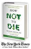 how-not-to-die_b7206730.jpg