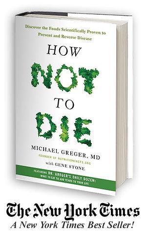 how-not-to-die_b7206730.jpg