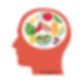 Feed Your Brain Logo (1).png