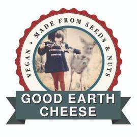 Good Earth Cheese