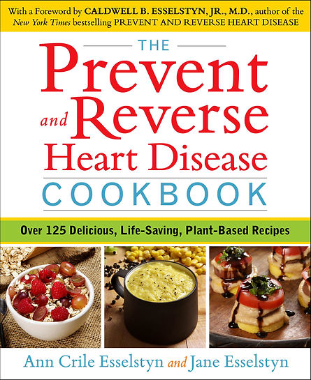 Prevent_Heart_Disease_Cookbook.jpg