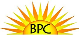 BPC logo.tif