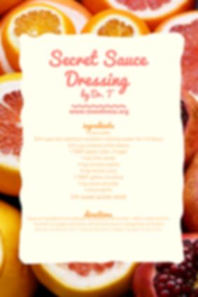 Secret Sauce Dressing.png