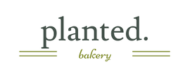 planted bakery FW logo.png