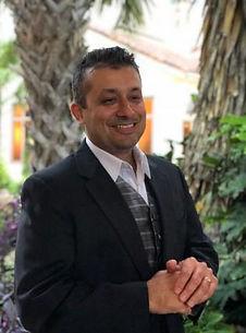 Dr Mehta Pic_0.jpg