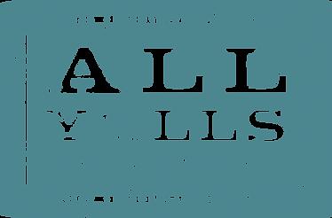 allyallsfood-logo-blue.png