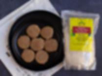Snickerdoodle Cookies 2MG.jpg