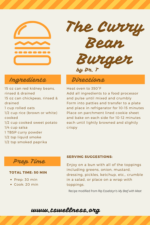 The Curry Bean Burger-2.png