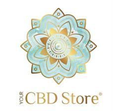 CBD_Store.jpeg