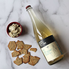 VW_Whitewine_Cheese_Miyokos_Crackers.jpg
