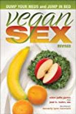 vegan sex.jpg