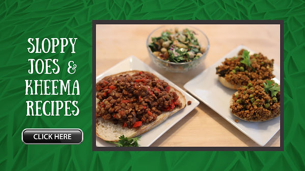 Sloppy Joes & Kheema recipes.jpeg