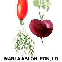Ablon Logo.jpg