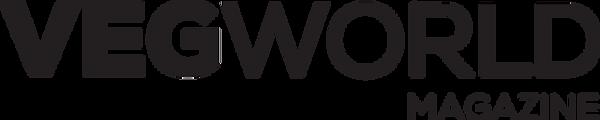 vegworld.png