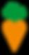 carrot-logo.png