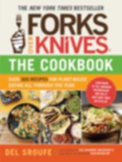 FOK-Cookbook-NEW_front.jpg