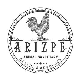Arizpe Sanctuary Logo.jpg