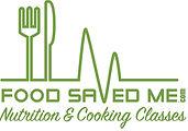 FSM_Logo_2019.jpg
