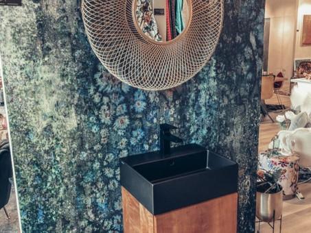 Gäste WC renovieren – Ideen und Tipps für eine Sanierung