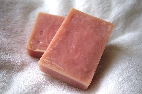 Pink Guava Honey - Body Bar