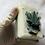 Thumbnail: Gorilla Mint - Body Soap