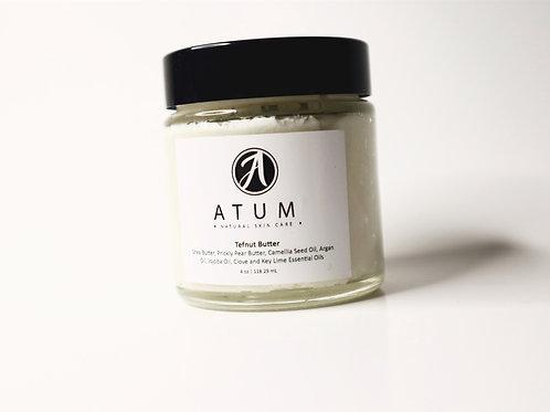 Tefnut Butter