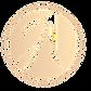 A logo copy.png