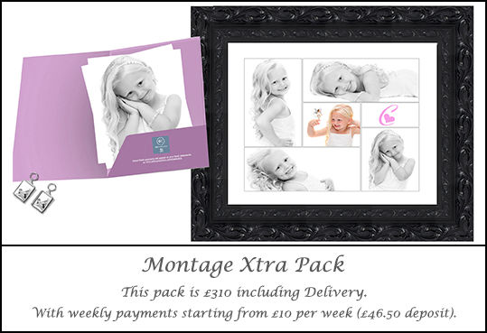 Montage Xtra Pack Pricing.jpg