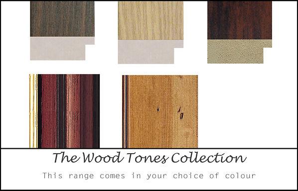 WoodTones.jpg