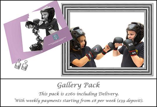 Gallery Pack Pricing.jpg