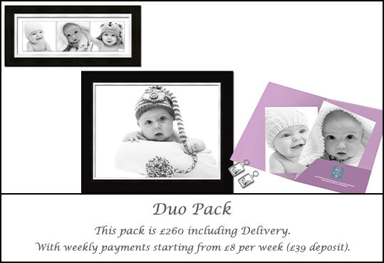 Duo Pack Pricing.jpg