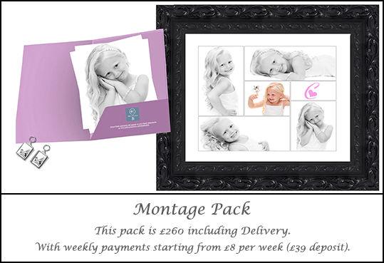 Montage Pack Pricing.jpg