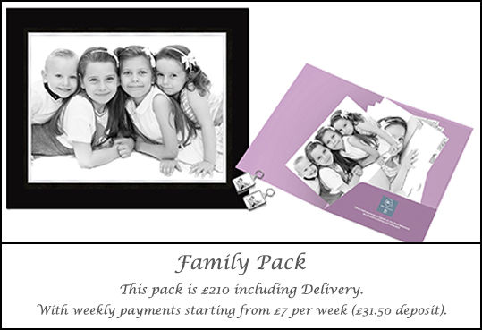 Family Pack Pricing.jpg