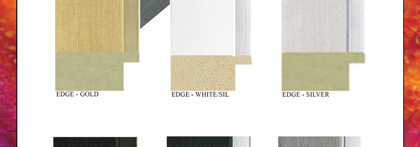 The Edge Collection