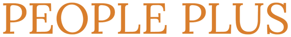 PeoplePlus Logo Orange.png