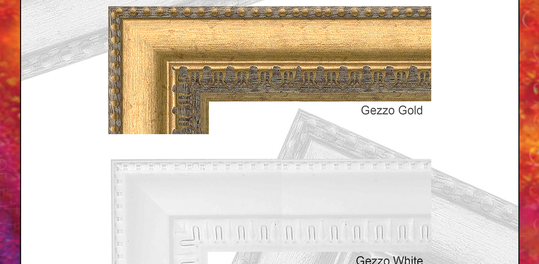 The Gezzo Collection