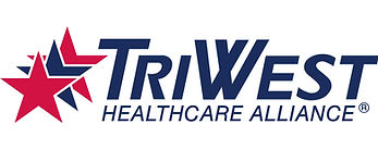 logo-triwest-color-large.jpg