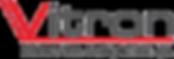 vitron_logo.png