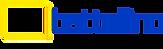 battellino_logo.png