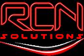 RCN logo.webp