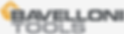 bavelloni tools logo.png